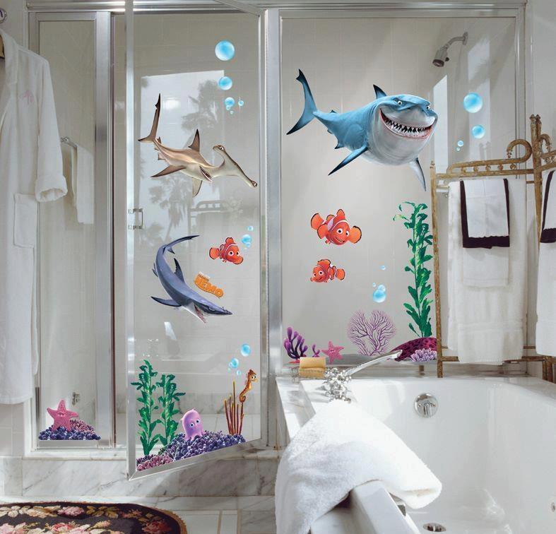 Bu banyo Duş kabini bir harika. Sanki Okyanusun içinde banyo yapıyorsunuz gibi hava veriyor.