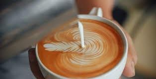 kahve kreması Zararlı olan içerik:  titanyum dioksit şeker, trans ağlar