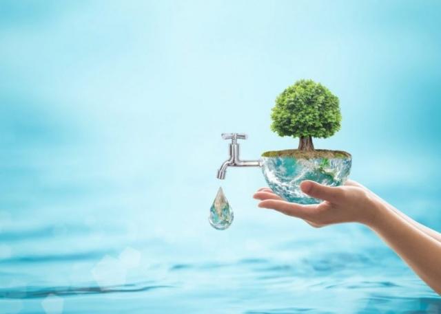 Virüs Yüzünden çok kullandığımız su faturaları kabartacak gibi duruyor. Peki su tasarrufu için nelere dikkat etmemiz gerekir?