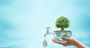 Evde Su Tasarrufu Yapmanın Püf Noktaları?