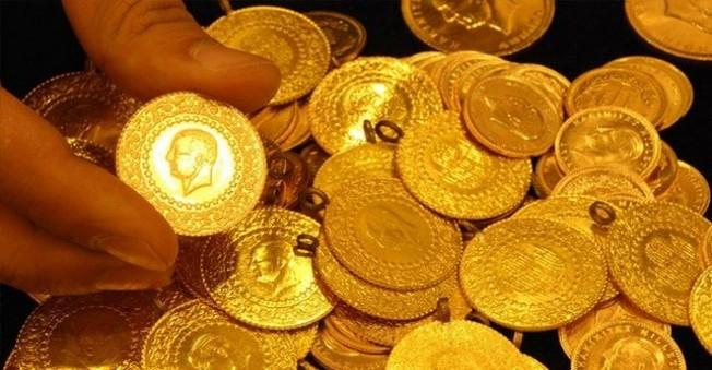 1 Ekim Perşembe Altın Fiyatları! Çeyrek Altın Ne Kadar Oldu!