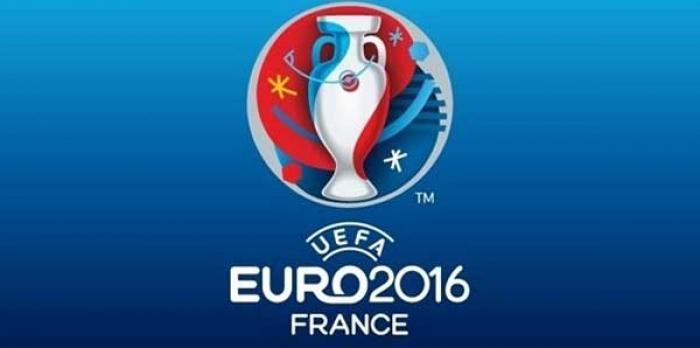2016 Avrupa Futbol Şampiyonası (EURO 2016) Maç Programı Belli Oldu!