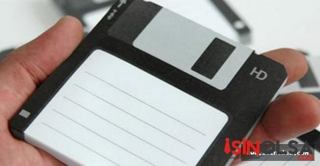118 GB'lık Diskler Yeniden Hayatımıza Girecek