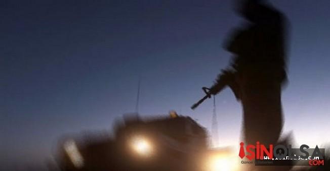 2 Azeri Askeri şehit oldu