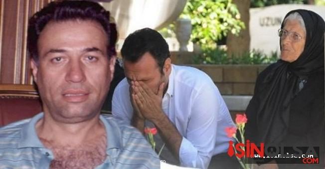 Ali Sunal'ın Acı Günü! Saime Sunal Hayatını Kaybetti!