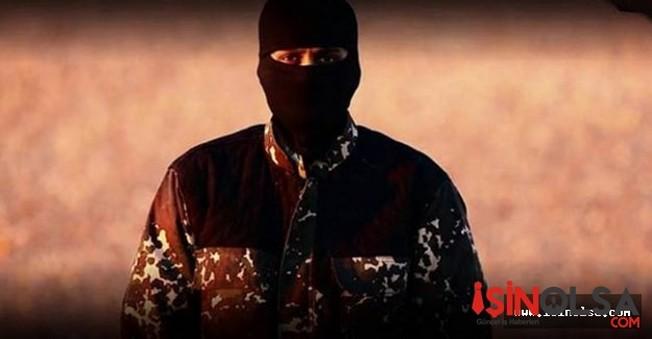 DAEŞ'in iki numaralı yöneticisi öldürüldü