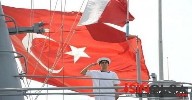 Deniz Kara Kuvvetleri Komutanlığı sözleşmeli personel alacak