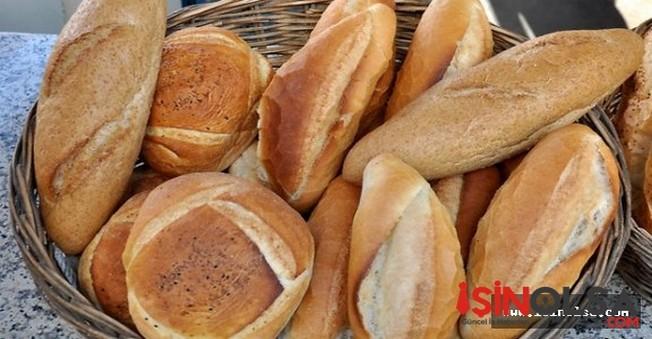 Ekmek'teki Zehir Ortaya Çıktı! 'KARACİĞER VE BÖBREKLERE ZARAR VERİYOR'