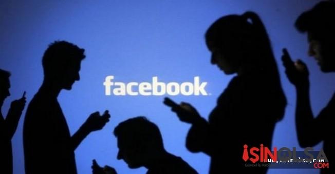 Facebook neden Açılmıyor?  Facebook Neden Yavaş,Facebook'a Neden Girilmiyor?