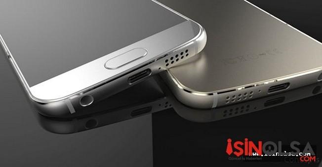 Galaxy S7 ve S7 Edge 'nin Bu Hatası Şok Etkisi Yarattı! Peki Kullanıcı Ne Yapmalı?