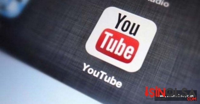 Google ve Youtube'ye Siber Saldırı mı Yapıldı? Neden google'a giriş yok?