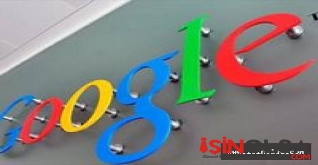 Google ve YouTube'a erişim sorunu düzeldi mi?