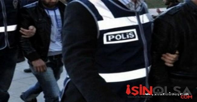 KPSS'de Usulsüzlük operasyonunda 51 gözaltı