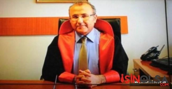 Savcı Kiraz'a yapılan operasyonun görüntüleri ortaya çıktı