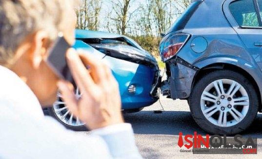 Trafik Sigorta Primleri Düşecek