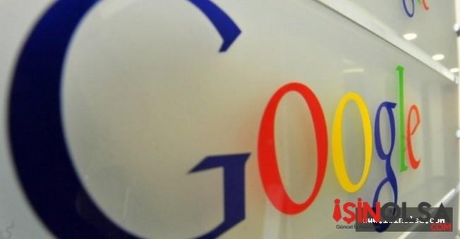 Twitter Kullanıcılarından Google'a Çanakkale Tepkisi!
