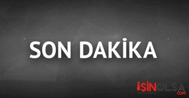 103 Kişinin Öldüğü Ankara Garı Faili Yakalandı!