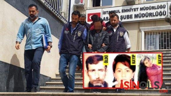 Atalay Karaca cinayetinde şok üstüne şok