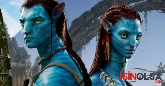 Avatar Hayranlarının Beklediği Haber Yönetmenden Geldi