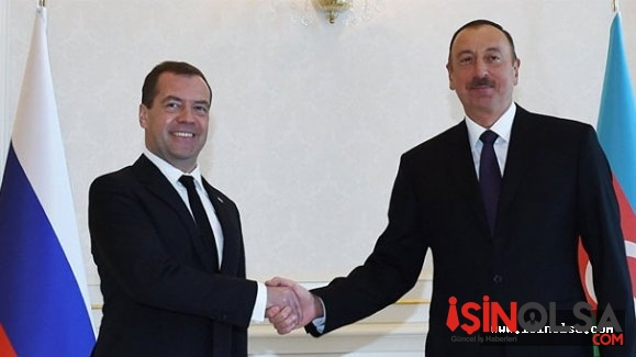 Azeri ve Ermeniler asker cenazeleri konusunda anlaştılar