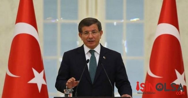 Bursa'da Canlı Bombalı Saldırı
