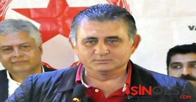 Gazeteci-yazar Ümit Zileli, neden gözaltına alındı?
