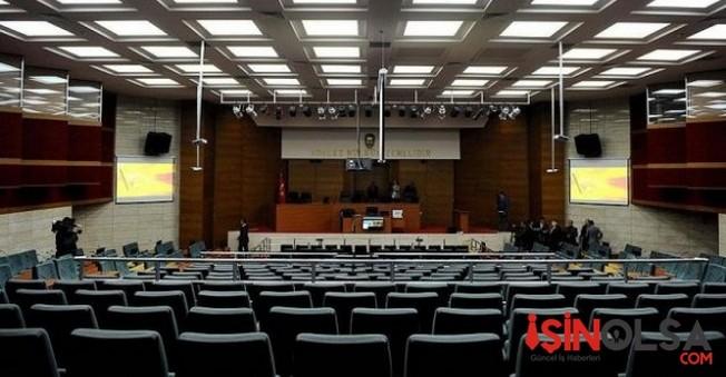 Himmet Soruşturmasında 44 Tutuklama Talebi