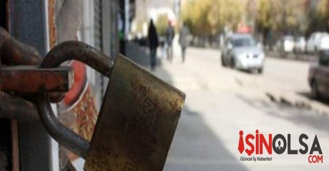 Lice'de 16 Köyde Sokağa Çıkma Yasağı Alındı