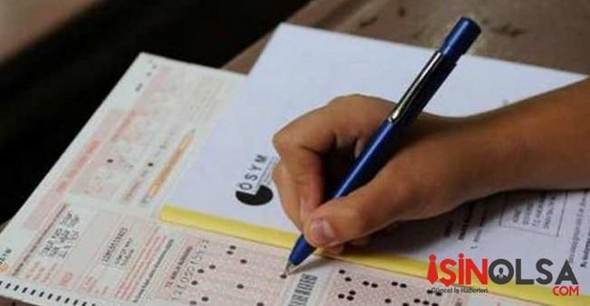LYS Sınav Başvurusu Son Günü Ne Zaman?
