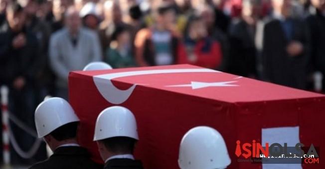 Mardin'den Acı Haber! 4 Şehit