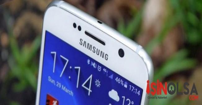Samsung Galaxy C7'in Bilinmeyenleri