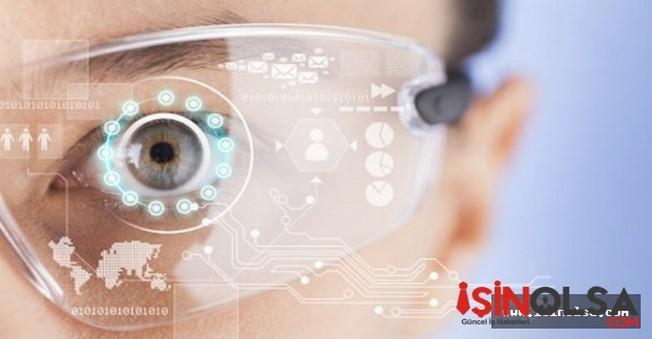 Samsung'tan Akıllı Lens