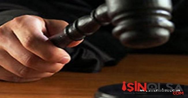 """""""Selam Tevhid"""" soruşturmasında 54 hakim ve savcı hakkındaki iddianame kabul edildi."""