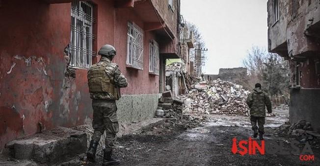 Şırnak'ta Hain Saldırı! Yaralı Askerler Var