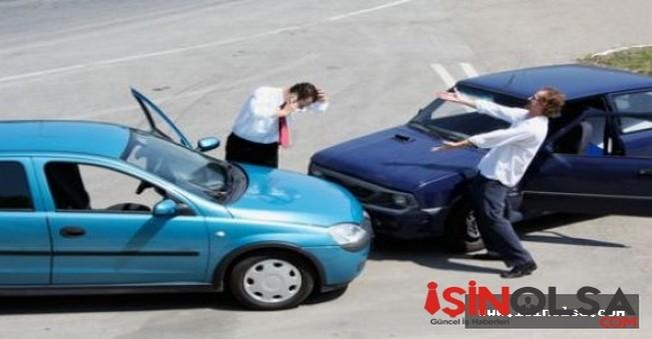 Trafik Sigorta Primleri Ne Zaman Düşecek
