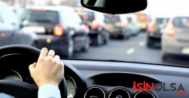 Trafik Sigortası İle İlgili Flaş Gelişme