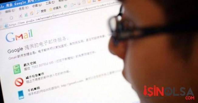 250 milyon email hesabı bilgisi çalındı