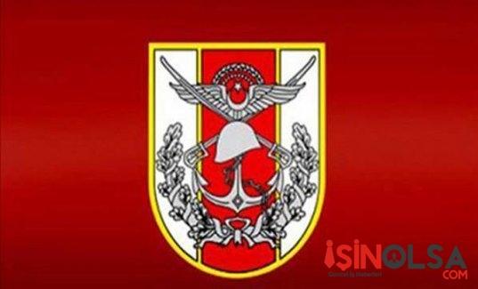 6 PKK Militanı Şırnak'ta Etkisiz Hale Getirildi
