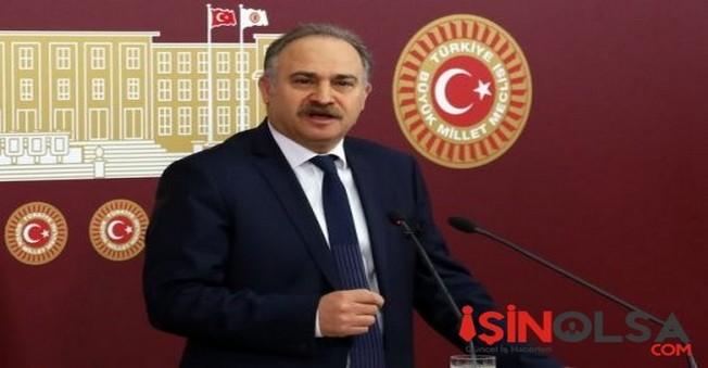 Levent Gök'ten Erdoğan Cevap!