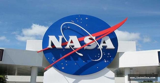 NASA 440 Bin Lira Maaşlı Uzay Koruma Memuru Alacak