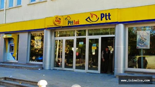 Memur Adayları PTT'nin 2500 Personel Atamasında Müjdeli Haber Bekliyor
