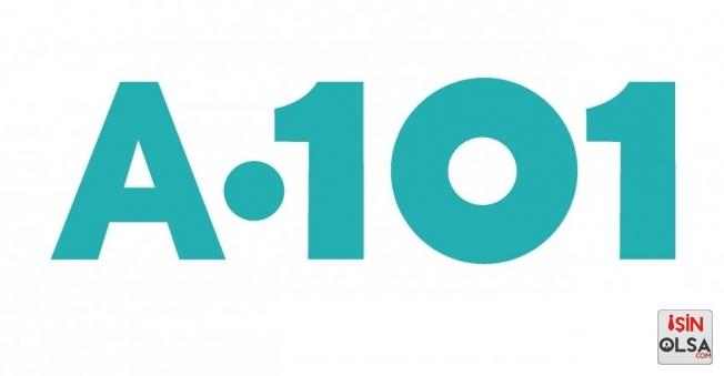 A101 Aktüel Ürünlerinde Teknoloji İndirimleri