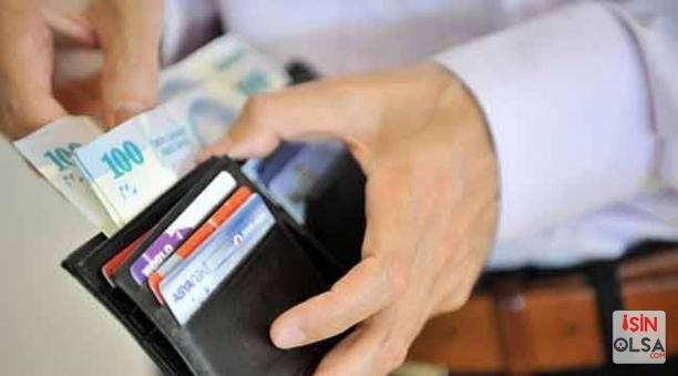 Bankalarda Hesap İşletim Ücreti Kalktı Mı?