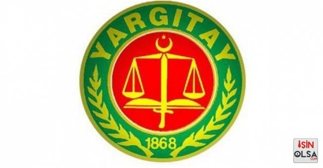 Yargıtay Başkanlığı Bilişim Personeli Alım Sonuçlarını Açıkladı