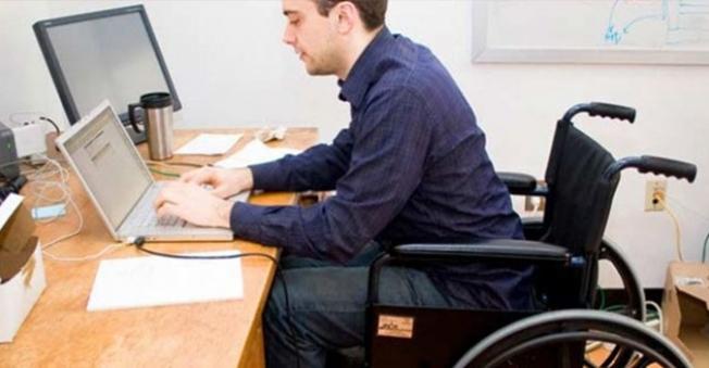 Engelli Memur Alım Tercihleri 29 Kasım Günü Başlayacak