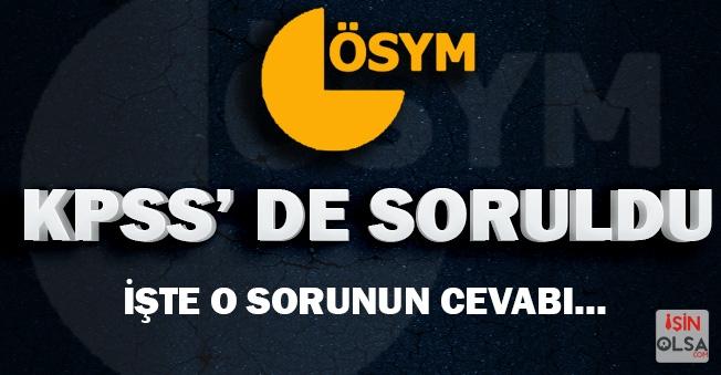 KPSS' de Soruldu! Türk Marşı' nın Besteleyicisi Kimdir?