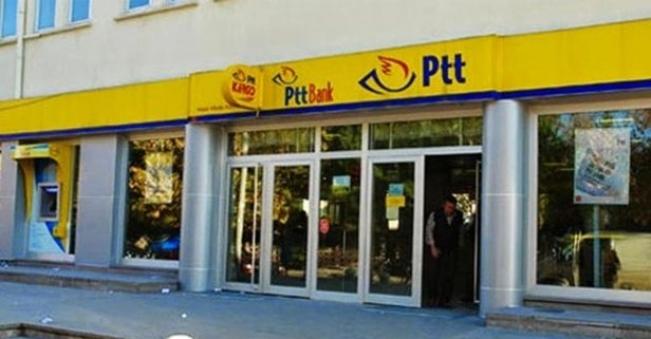 PTT Bünyesinde Çalışma Koşulları Nelerdir?
