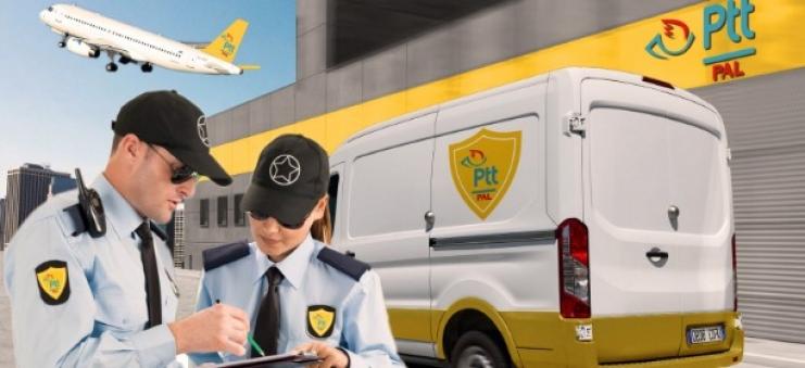 PTTPAL 1100 Personel Alımı Başvuru Şartları ve Başvurular Nasıl?