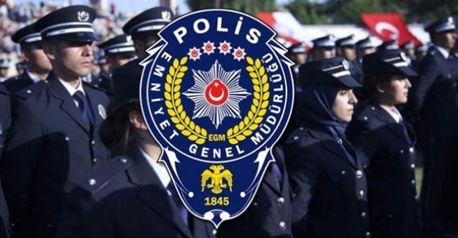 2019 Yılı POMEM Başvuruları Ne Zaman Gerçekleşecek? 24. Dönem Polis Alımı Ne Zaman ?