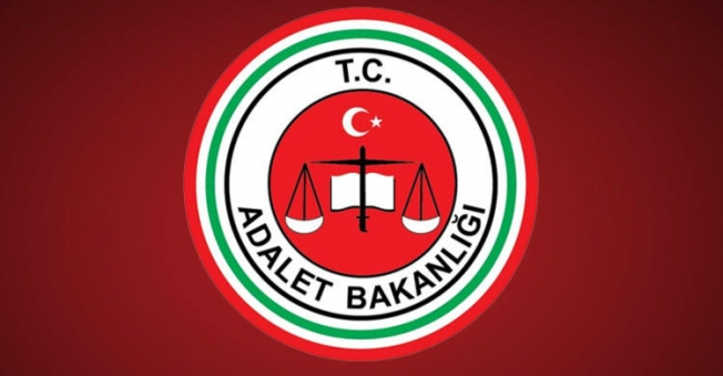 Adalet Bakanlığı Bünyesine Toplamda 35 Personel Alımı